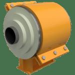 Insulation Equipment